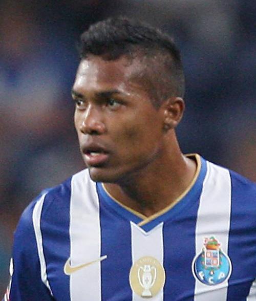 Danilo w Realu, Alex Sandro też?