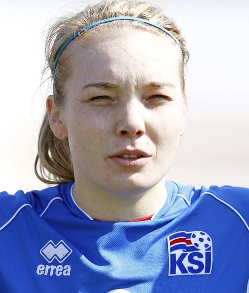 norwegen 1 liga