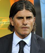 Lopez übernimmt bei Cagliari zum zweiten Mal