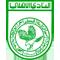 Al-Ahli Doha
