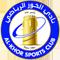 Al-Khor FC