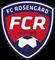 FC Rosengard
