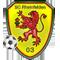 SC Rheinfelden