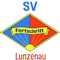 SV Fortschritt Lunzenau