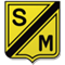 Stade Mont-de-Marsan