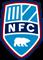 FC Nyköbing