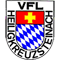 VfL Heiligkreuzsteinach