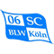 SC Blau-Weiß 06 Köln II
