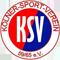 KSV Heimersdorf II