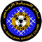 Al-Sailiya Sports Club Doha