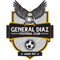 Club General Diaz Luque
