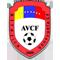 Atletico Venezuela FC
