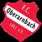 FC Oberarnbach