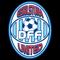 Eskilstuna United