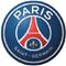 Paris St. Germain