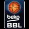 Bundesliga (BBL)