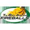 TuS Bad Aibling Fireballs