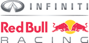 2015 teamsteckbrief red bull racing 423 kicker. Black Bedroom Furniture Sets. Home Design Ideas