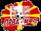 Prva Liga Play-Off