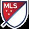 MLS Play-offs