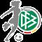 2. Frauen-Bundesliga Süd