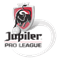 Quali Europa League (Belgien)
