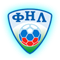 Russland FNL