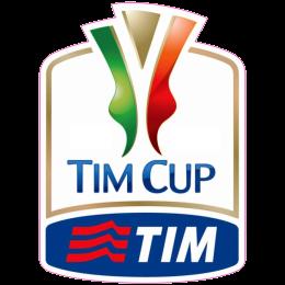 2 liga italien ergebnisse: