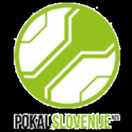 fussball portugal 2 liga tabelle