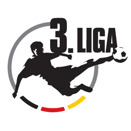 3 liga saison 2017 18 35 spieltag live konferenz kicker. Black Bedroom Furniture Sets. Home Design Ideas