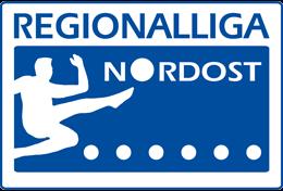 Regionalliga Nordost Tennis