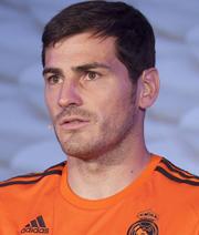 Real: Trainer Ancelotti st�rkt Casillas den R�cken