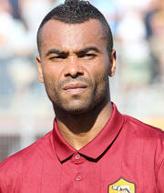 Ashley Cole heuert bei Derby County an