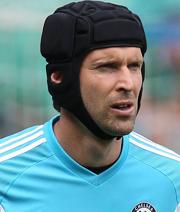 Mourinho will Cech auch gegen dessen Willen halten