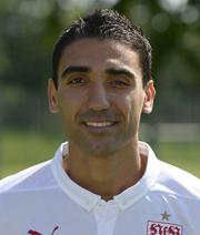 Fix: Abdellaoue kehrt zu Valerenga Oslo zur�ck