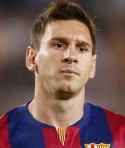 Barça-Präsident: