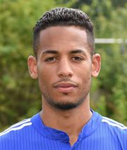 Aogo: Kontakt zu Hoffenheim, aber kein Wechsel