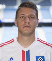 Bei Klassenerhalt: Kommt Ilicevic zur Eintracht?