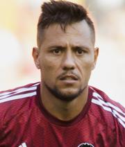 Elferkiller Alves wechselt zu Flamengo