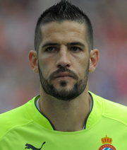 Real: Kommt Kepa, geht Casilla dann nach Getafe?