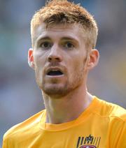 Fetsch will bei Dynamo bleiben