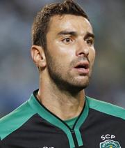 Wolverhampton verpflichtet Rui Patricio