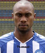 Yabo im Fokus dreier Bundesligisten