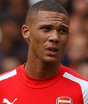 Gibbs verlässt Arsenal und wechselt zu West Brom