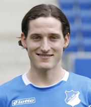 Hoffenheim glaubt an Rudy-Verbleib