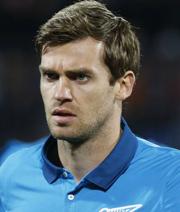 Lombaerts-Wechsel nach Sunderland vorerst geplatzt