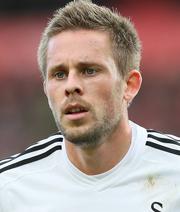 Sigurdsson bleibt Swansea treu
