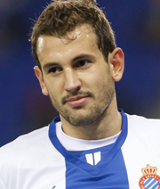 Girona holt Stuani aus Middlesbrough