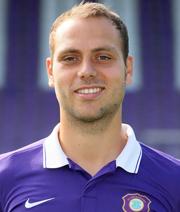 Benatelli spielt in Paderborn vor