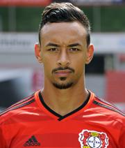 Leverkusen erteilt BVB Korb in Sachen Bellarabi